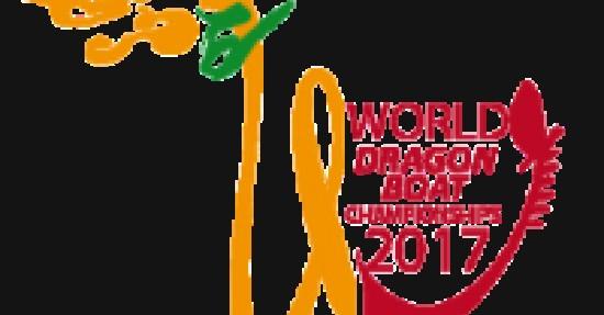Mistrovství světa klubových posádek dračích lodí v Benátkách